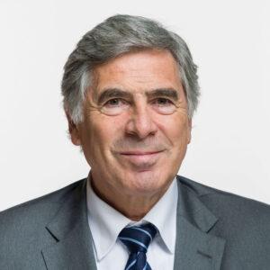 Christoph Eymann