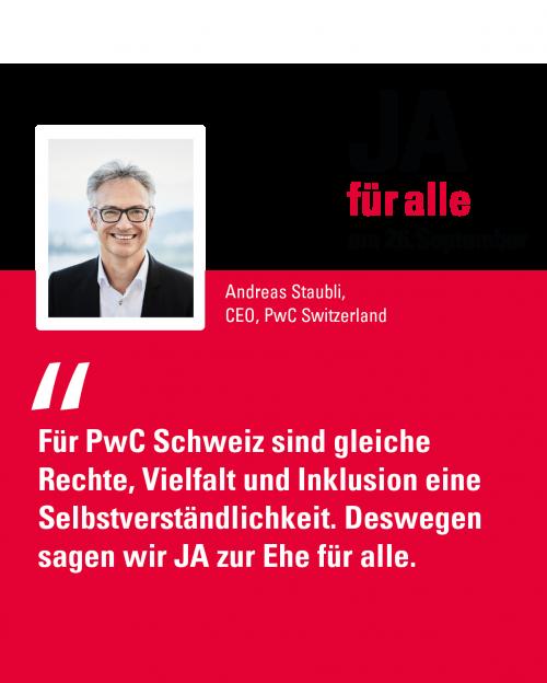 Andreas-Staubli_1
