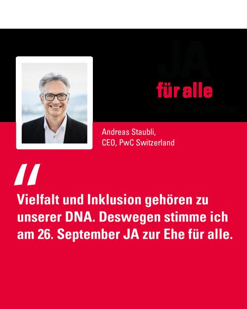 Andreas-Staubli_2