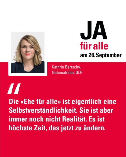 Kathrin Bertschy_D