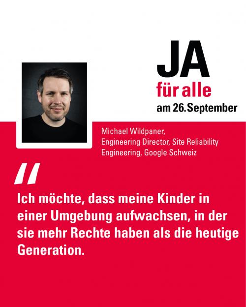 Michael-Wildpaner